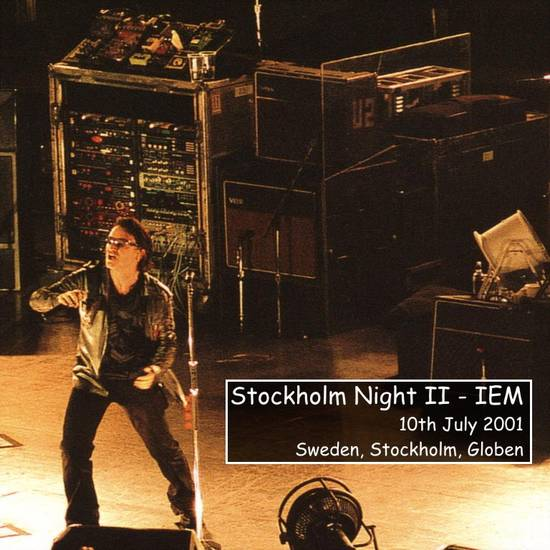 2001-07-10-Stockholm-StockholmNight2IEM-Front.jpg